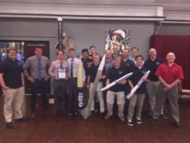 Success In STEM Leads To Success In Rocketry